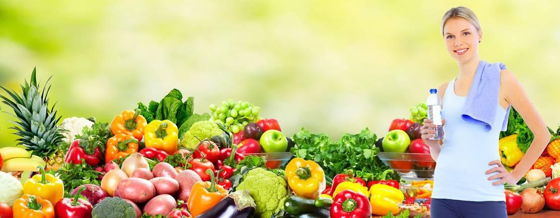 L'alimentazione dello sportivo, Dott.ssa Sanna Nutrizionista