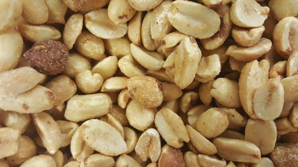 allergie alimentari sanna nutrizionista